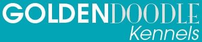 San Diego Goldendoodle Breeder Logo